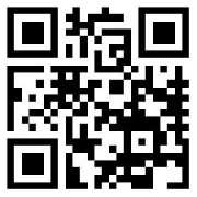 QR Code Paul Guenther