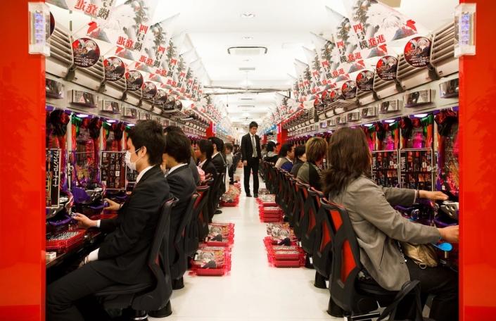 Reise, Fotografie, Bilder, Japan