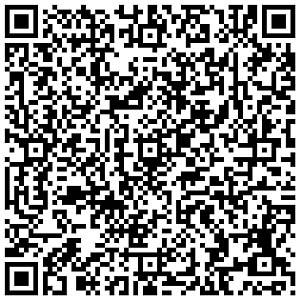QR Code VCF