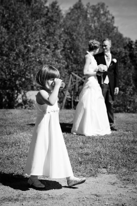 Fotograf in München / Hochzeitsfotografie