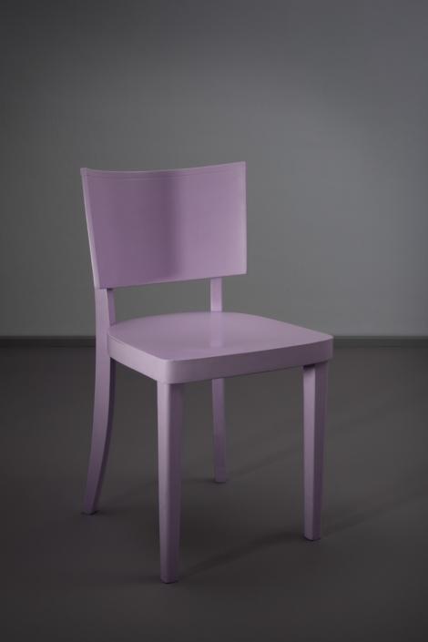 Stuhl Produktfotogfrafie