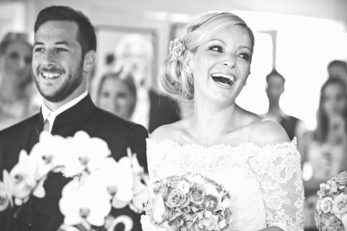 Hochzeitsfotos Paul Günther