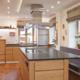 Küchenfotografie Interieur