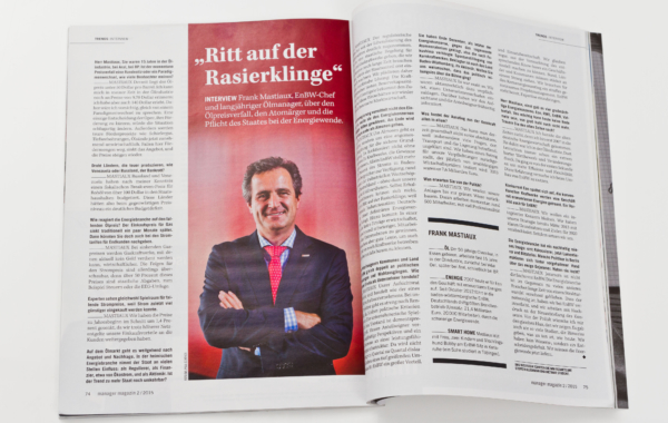 Manager-Magazin_02-15