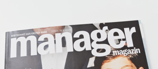 ManagerMagazin_02-15