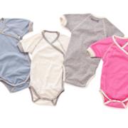 Nipparel Kids Clothing