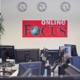 Focus Redaktion