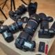 Kameratest