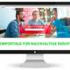 Jobportal für nachhaltige Berufe