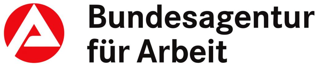 bundesagentur-fu%cc%88r-arbeit_logo