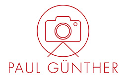 Paul Günther · Photodesign
