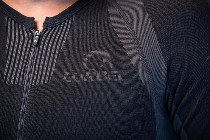 Lurbel Detail
