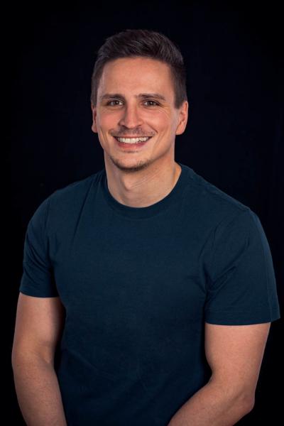 Profilbild mann tinder 10 Best
